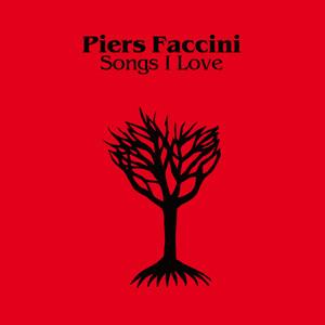 Piers Faccini - Songs I Love Vol.1