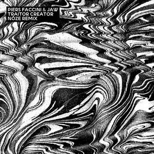 Piers Faccini - Traitor Creator (nôze Remix)