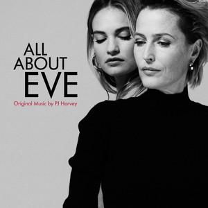 PJ Harvey - All About Eve (original Music – Bonus Tracks)