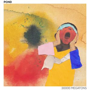 Pond - 30000 Megatons