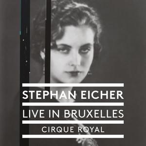 Stephan Eicher - Niene Dehei – Live In Bruxelles