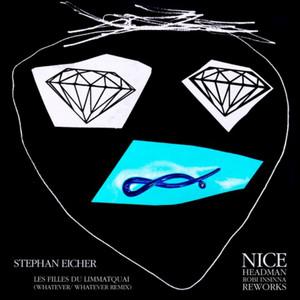 Stephan Eicher - Reworks