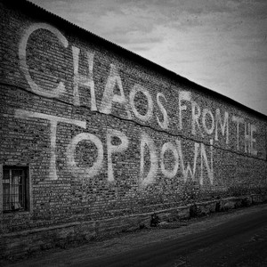 Stereophonics - Chaos From The Top Down