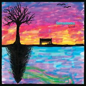Stereophonics - Fly Like An Eagle