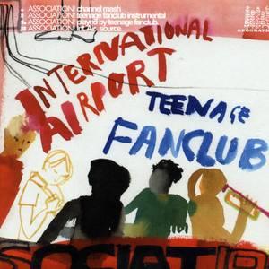 Teenage Fanclub - Association!