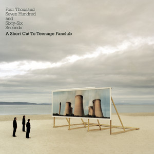 Teenage Fanclub - Four Thousand Seven Hundred And Sixty-six Seconds – A Short …