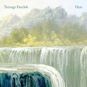 Teenage Fanclub - I'm In Love