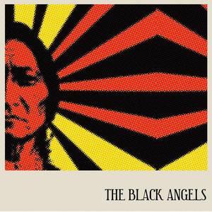 The Black Angels - The Black Angels