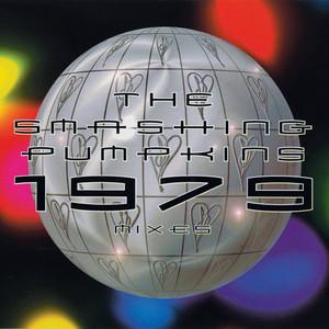 The Smashing Pumpkins - 1979 Mixes