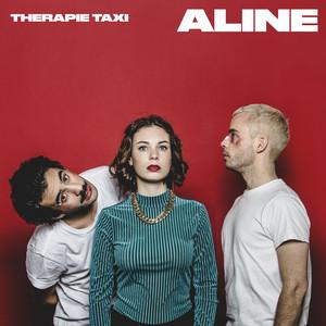 Therapie Taxi - Aline