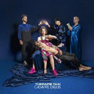 Therapie Taxi - Cadavre Exquis