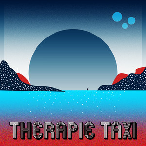 Therapie Taxi - Ep