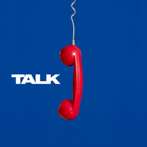 Two Door Cinema Club - Talk (single Edit)