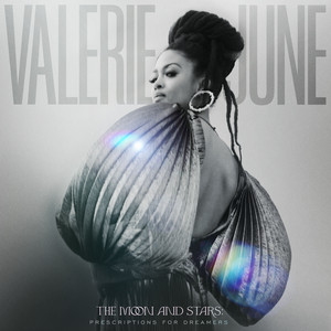 Valerie June - Why The Bright Stars Glow