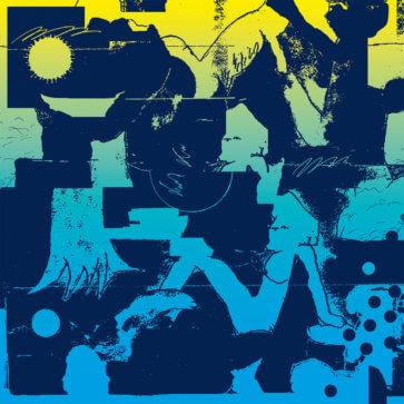 Concrete Jane - Sole Mio EP