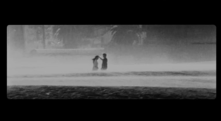 Daniel Lanois feat. Leonard Cohen - Torn Again