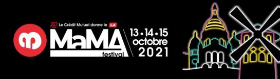 MA21_Header Festival