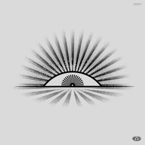 Catastrophe - Dernier Soleil Vision Xl