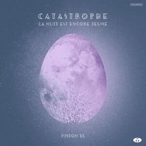 Catastrophe - La Nuit Est Encore Jeune – Vision Xl