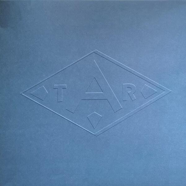 Tar - Tar Box