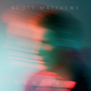 Scott Matthews - New skin