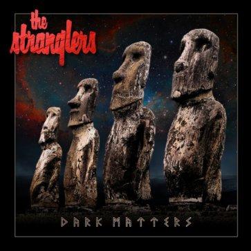 The Stranglers - Dark Matters