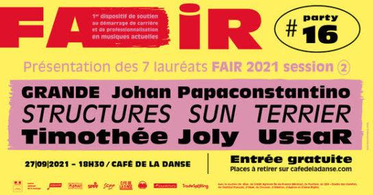 fair2021