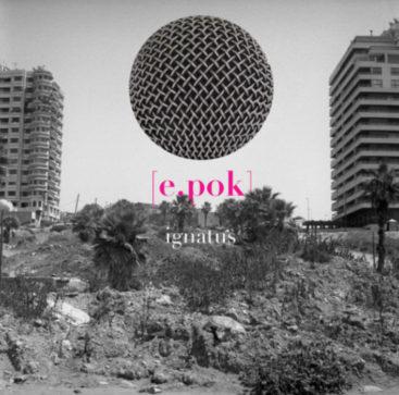 ignatus-epok