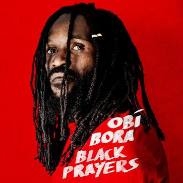 obibora-blackprayers