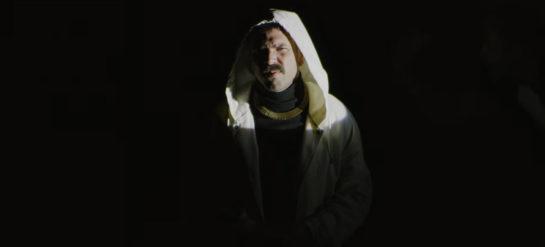 Nerlov - Prophéties